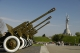 Музей Второй Мировой Войны + парк Славы (авто Бизнес)