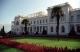 Обзорная экскурсия по Ялте + Ливадийский дворец (микроавтобус 5-7 мест).