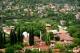 Поездка в Бахчисарай: Ханский дворец, Успенский монастырь (микроавтобус 5-7 мест).