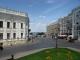 Odessa city tour (Minivan).