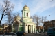 Odessa cathedrals (Premium).