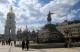 Весь Київ за 3 години!+ Софійський собор (Minivan)