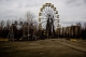 An ecological tour to Chernobyl