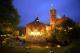 Excursion to Radomysl castle and Ukrainian Village