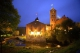 Экскурсия в замок Радомысль и Украинское село