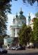 KIEV+LVOV (4*+)