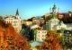 JEWISH COMMUNITY TOUR IN KIEV, 4 nights