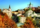 JEWISH COMMUNITY TOUR IN KIEV, 4 nights