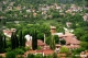 Поездка в Бахчисарай: Ханский дворец, Успенский монастырь (авто Премиум).