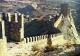 Судак и Новый Свет: Генуэзская крепость и дегустация шампанских вин (авто Премиум)