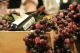 "TOUR to the Festival of Young wine ""Transcarpathian Beaujolais"""