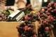 Сборный тур на фестиваль молодого вина «Закарпатское Божоле - 2014» (г. Ужгород)