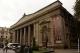 Национальный художественный музей и Киевский музей русского искусства (авто VIP)