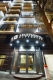 Сити Отель Апартаменты