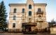 Гранд готель Роксолана